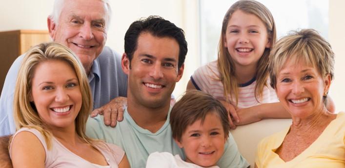 Family-Dentistry-DR-Harman