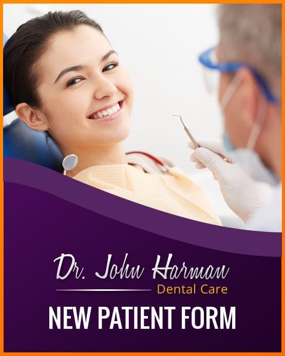 dr-harman-patient-form